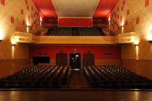 29d93e8f8 Animateatro | Cinema S. Vicente | Auditório Municipal
